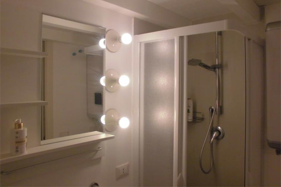 Trapani affitto appartamento vacanze la concoide for Affitto di cabina vicino a montreal