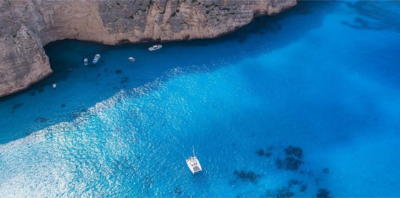 Aereo Privato Noleggio : Noleggio jet privati trapani sicilia aereo vacanza