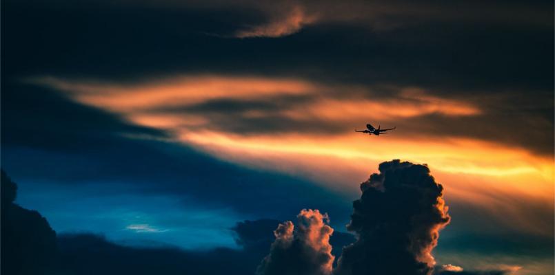 Jet Privato Volo Vuoto : Noleggio jet privati trapani sicilia aereo vacanza